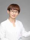 姚亞男老師_六度自我管理版權課程   開發導師、創始人