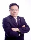 殷俊老師_危機管理與風險管理專家
