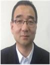 王軍科老師_理學碩士、企業經營決策與供應鏈管理專家