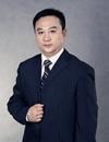 馬兆林老師_5G+物聯網技術應用高級專家  2014年全國CIO風云人物
