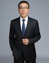 楊睿老師_專注于十多年的職業培訓生涯,積累了豐富的管理顧問實戰經驗