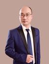 王忠超老師_18年企業OFFICE實戰培訓經驗 ,13年企業管理咨詢經驗