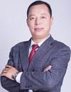 贺君宏老师_中高层发展能力提升专家