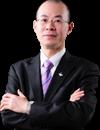 李世源老师_大情商开发与压力贝博平台下载专家