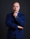 吳湘洪老師_正能量團隊執行打造專家