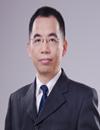 莫勇波老师_贝博平台下载创新专家