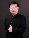 张国银老师_卓越团队贝博平台下载专家
