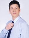 汪洋老师_九型人格贝博平台下载专家