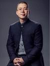 胡建華老師_組織與團隊執行教練