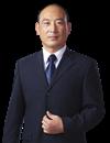 尹树刚老师_贝博平台下载人才发展教练