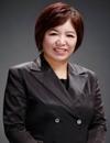 于麗萍老師_領導力發展教練