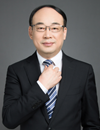 齊振宏老師_變革領導力導師