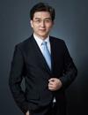 杨文浩老师_人力资源管理专家