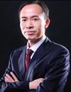 廖維老師_組織績效提升與流程管理專家