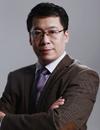 肖振峰老師_實戰項目管理專家