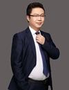 徐正老師_企業管理效能提升教練