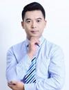 杨楠老师_团队贝博平台下载专家