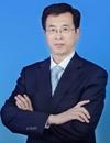 李东老师_领导力与团队建设专家