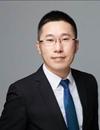 邹海龙老师_职业发展教练