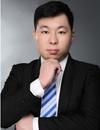 李声华老师_贝博app手机版体系建设专家