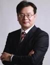 王生辉老师_创新领导力实战专家