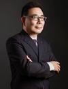 赵伟功老师_贝博平台下载系统提升专家