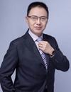 赵成国老师_企业贝博平台下载效能提升教练