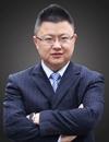 董海滨老师_工业4.0与智能制造研究学者与实战专家 企业运营贝博平台下载实战专家