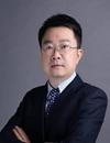 熊伟老师_企业实战贝博平台下载专家 思维技术训练专家