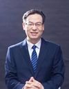 朱磊老师_企业贝博平台下载实战专家