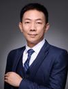 周黎辉老师_MTP贝博平台下载才能和领导力发展专家
