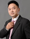 张城玮老师_中高层管理人才系统训练专家