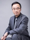 邢立爽老师_TTT实战导师