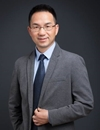 龙飞老师_企业贝博平台下载实战专家