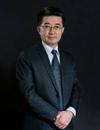 丁兴华老师_战略领导力专家