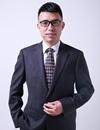 章利勇老师_变革创新领导力创始人