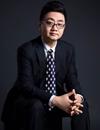 邓菲老师_贝博平台下载技能提升训练专家
