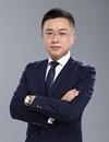 李培翔老师_思维训练专家