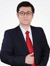 李乾老师_贝博平台下载效能提升专家