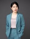 张蕾老师_战略领导力专家