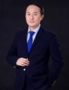谢瑞宝老师_企业人才贝博平台下载实战专家
