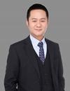 刘志翔老师_企业贝博平台下载实战专家