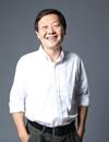 黄柳江老师_贝博平台下载技能提升专家
