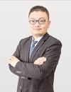 潘臻老师_贝博平台下载技能训练专家