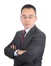姜雷老师_综合贝博平台下载技能提升专家