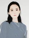 尚翎老师_贝博平台下载技能提升训练专家