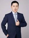 李修平老师_团队结果管理教练