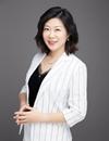 陈亭如老师_贝博平台下载者赋能教练