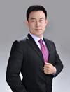 張雷老師_企業中層管理實戰專家