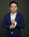 胡军令老师_人才贝博平台下载实战专家